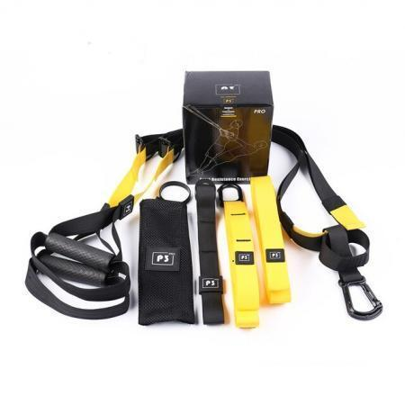 P3 Suspension Trainer Pro